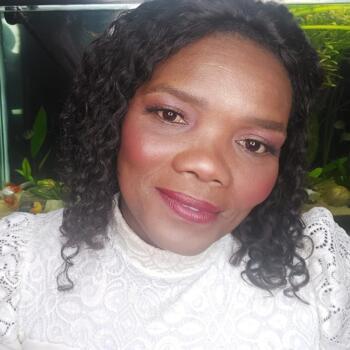 Babá em Nova Friburgo: Vera