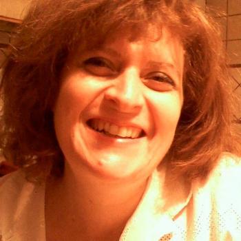 Babysitters in Modugno: Luigia Buonocore