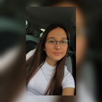 Babysitter Francavilla Fontana: Andrea Valentina