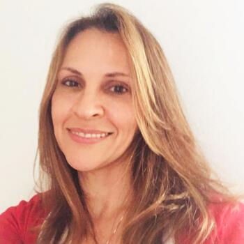 Ama Setúbal: Debora