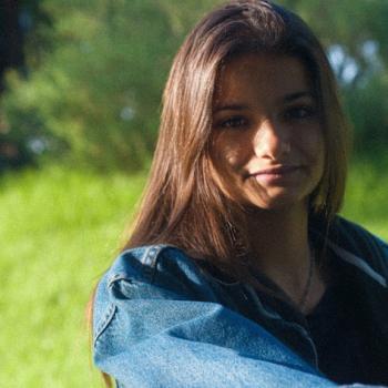 Babysitter Moscavide e Portela: Mónica