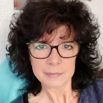 Tagesmutter Langenthal: Monika