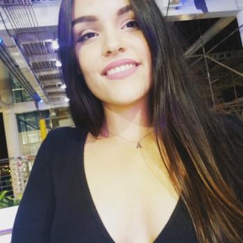 Babysitter Las Palmas de Gran Canaria: Alejandra