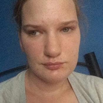 Baby-sitter Peterborough: Tamara