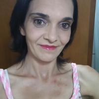 Ianina dalinger