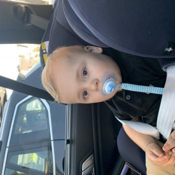 Babysitter Job in Luxemburg: Babysitter Job Vilune