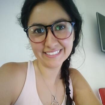 Niñera en Playa del Carmen: Je Suis