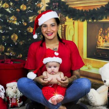 Babysitting job in Mauá: babysitting job Vitoria