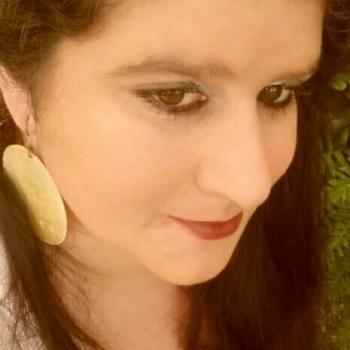 Trabalho de babysitting de Viana do Castelo: Trabalho de babysitting Patricia