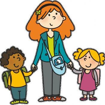 Parent Toulouse: job de garde d'enfants Carine