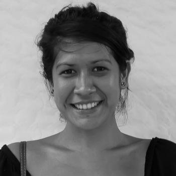 Babysitter Porto: Fernanda morales