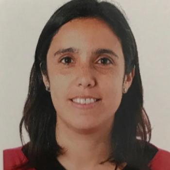 Canguro en Sevilla: Daniela Sol Ramos Druetta