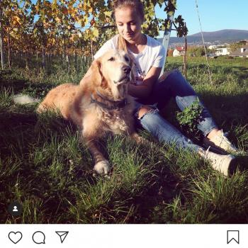 Babysitter Bad Vöslau: Raphaela