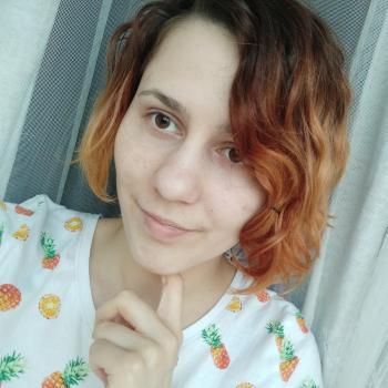 Babysitter Łódź: Julita