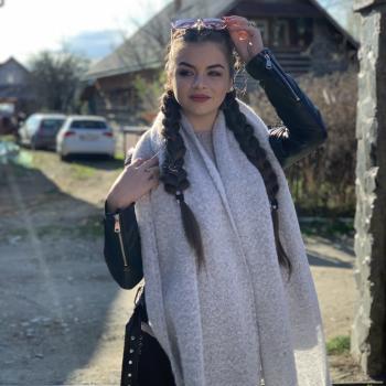 Babysitter St. Pölten: Tibil