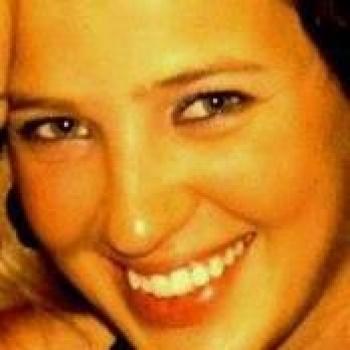 Babysitter Vila Nova de Famalicão: Marta Sofia