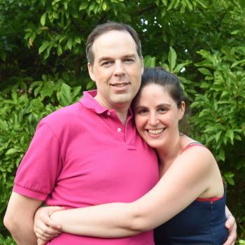 Jobs de baby-sitter à Overijse: job de garde d'enfants Abigail