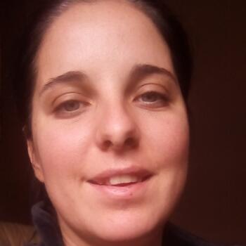 Babysitter Prato: Carlotta Faggi
