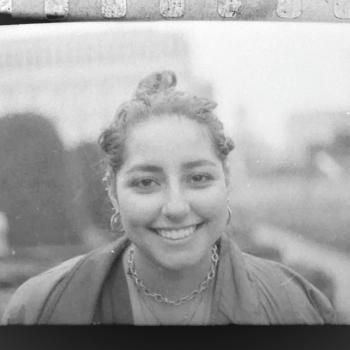 Babysitter Brussel (Laken): Laura Montano