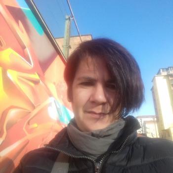 Tata Torino: Emanuela