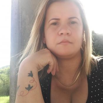 Babysitter São Gonçalo (Rio de Janeiro): Viviane