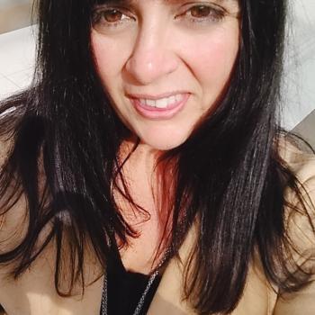 Niñera Garín: Mirian