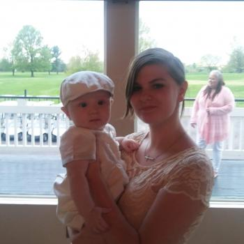 Babysitter Pipersville: Hanna