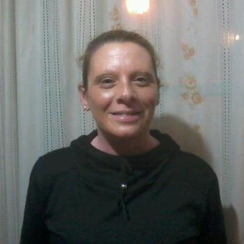 Niñera Remedios de Escalada: Liliana