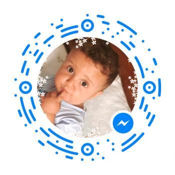 Babysitting job Macherio: babysitting job Benedetta