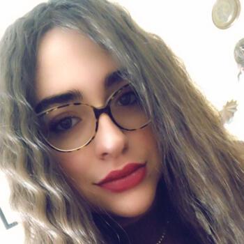 Babysitter Vignola: Maria Letizia