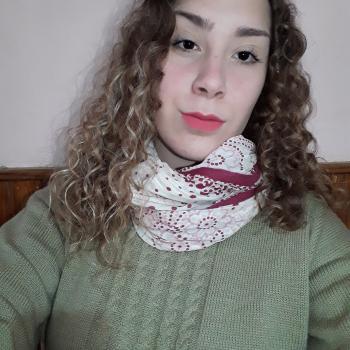 Niñera Moreno: Milagros