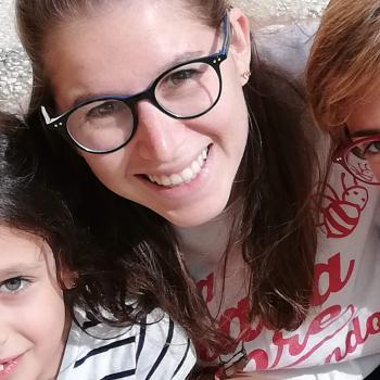 Babysitter Cardano al Campo: Chiara