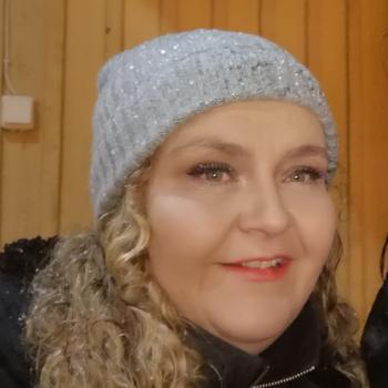 Childminder Turku: Mira