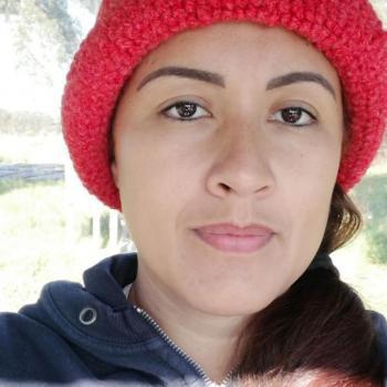 Babysitter em Setúbal: Amanda