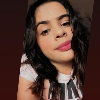 Babysitter Cúcuta: Adriana jhineth