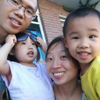 Ouder Delft: oppasadres Jun-Ju