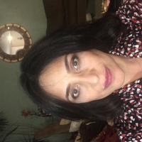 Nancy Ayon