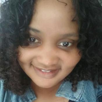 Babysitter in Blouberg (Western Cape): Fezeka