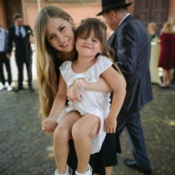 Babysitter Lörrach: Anna-Lena
