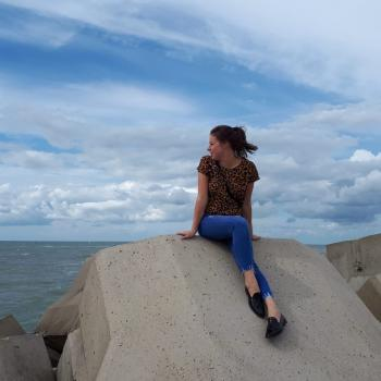 Ouder Arnhem: oppasadres Chantal