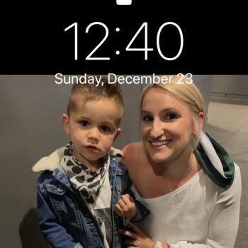 Babysitter in Melbourne: Hannah
