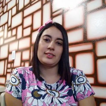 Niñera La Estrella: Yesenia