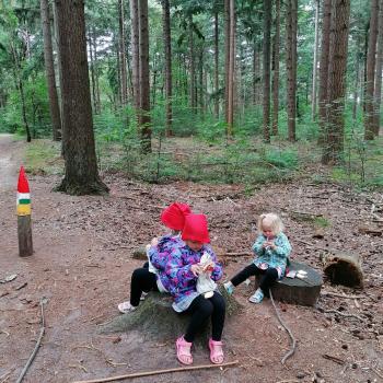 Oppasadres in Soest: oppasadres Nicole