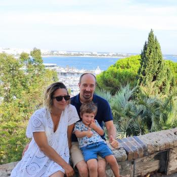 Baby-sitting Anglet: job de garde d'enfants Loïc
