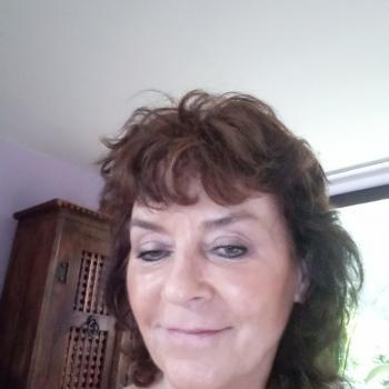 Babysitter Sint-Niklaas: Carla
