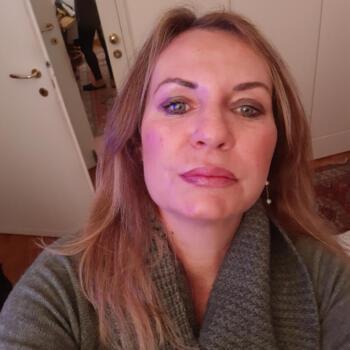 Babysitter Milano: Ivonete Marcilio