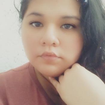 Niñera Iztacalco: Yuli