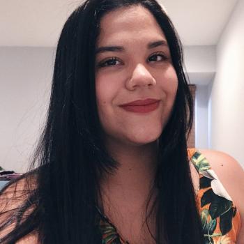 Babysitter Boca Raton: Leticia