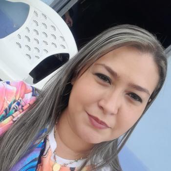 Niñera Dos Quebradas: Xiomara liceth
