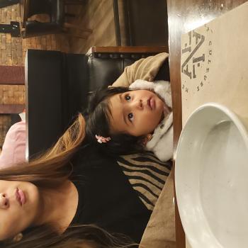 Babysitting Jobs in Arequipa: babysitting job Diego